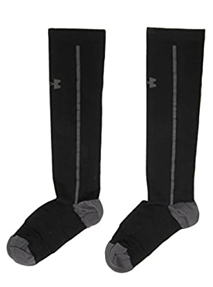 Under Armour Calcetines