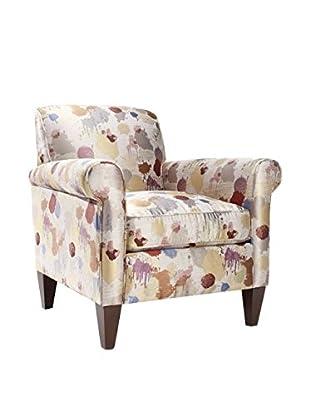 Homeware Meegan Chair, Splash