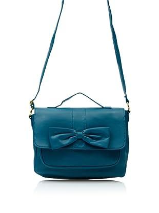 Pepa Loves Bolso Amparo (Azul)