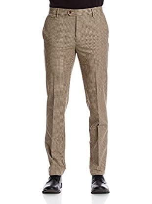 Dockers Pantalone San Francisco - Slim