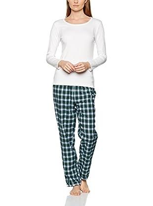 LADY LAW Pyjama Mary Lady