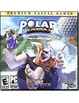 Polar Games: Hole In One (PC)
