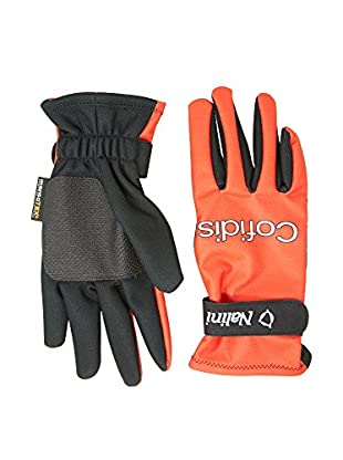 MOA FOR PROFI TEAMS Handschuhe Cofidis
