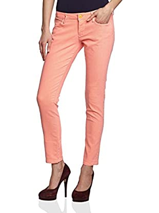 Cross Jeans Jeans