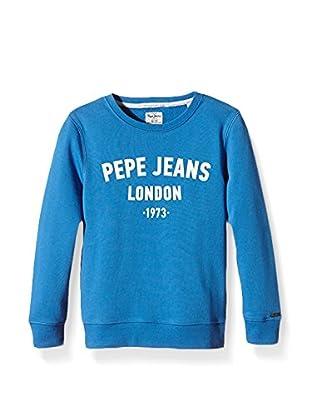 Pepe Jeans Sudadera Don