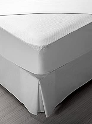 Pikolin Home Protector De Colchón Outlast® Termorregulador Transpirable