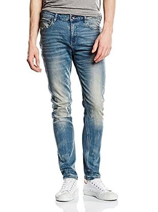Garcia Jeans Fermo