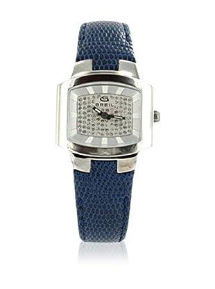 Breil Reloj de cuarzo Woman BW0076 23 mm