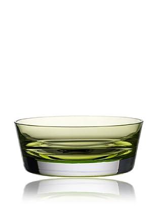 Villeroy & Boch Dessertschale Colour Concept grün