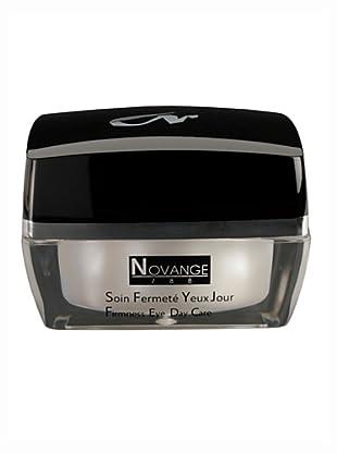 Novange 788 Tratamiento Firmeza Ojos de Día, 15 ml