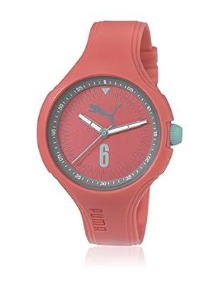 Puma Reloj de cuarzo Unisex Wave