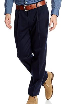 Dockers Hose Essential Khaki - Regular