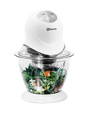 Tristar Cocina Picadora Robot 0.6 Litros 200 W