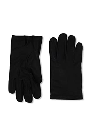Calvin Klein Men's Gloves (Black)