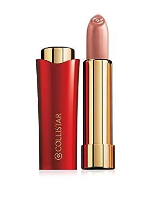 Collistar Lippenstift Vibrazioni Di Colore N°30 Cameo 4 ml, Preis/100 ml: 323.75 EUR