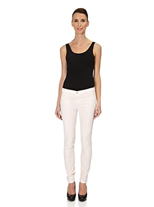 J Brand Leggings Super Skinny (ctdromanticspa)