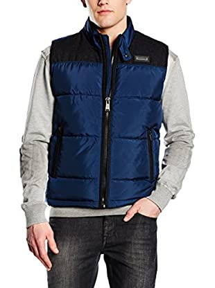 Guess Weste Chuncky Knit