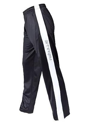 Nebulus Pantalón