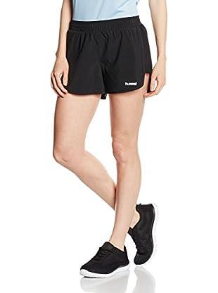 Hummel Shorts Winnie