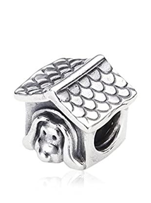 Pandora Charm Moments argento 925