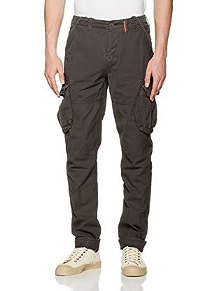 Superdry Pantalone Core Cargo Lite