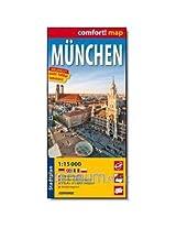 Munich: EXP.C500D