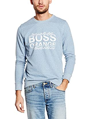 BOSS Orange Pullover Wynston
