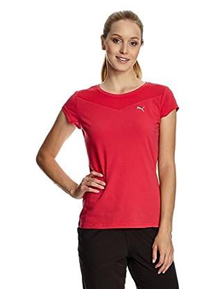 Puma T-Shirt Active Tee