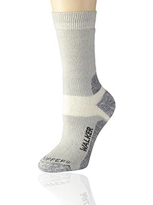 Craghoppers Socken Wmns Walking