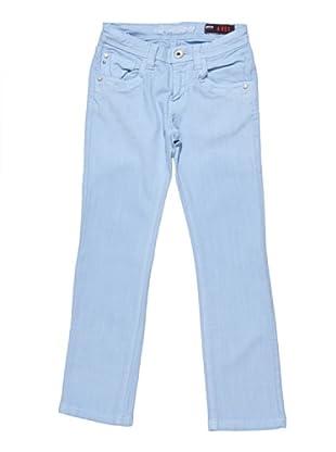 Pantalón Sarasota (Azul)