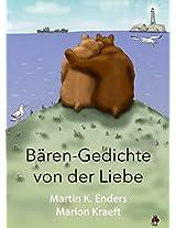 Bären-Gedichte von der Liebe (German Edition)