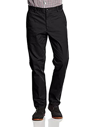 Dockers Pantalone Casual Stretch Twill