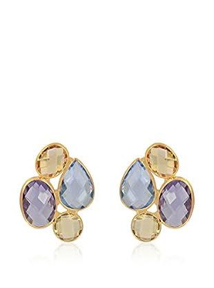 Kute Jewels Ohrringe Zoe