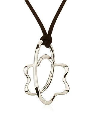 Montblanc Halskette Star stahl
