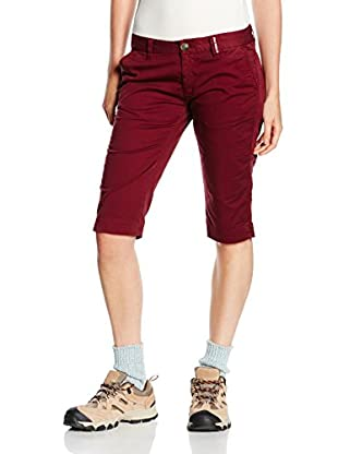 THINK PINK Bermuda Pantalone Donna Capri