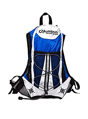 COLUMBUS Mochila Run 4L