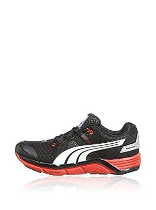 Puma Sportschuh Faas 1000 R1.5