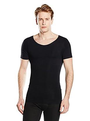STELLA ALCARAZ Camiseta Interior