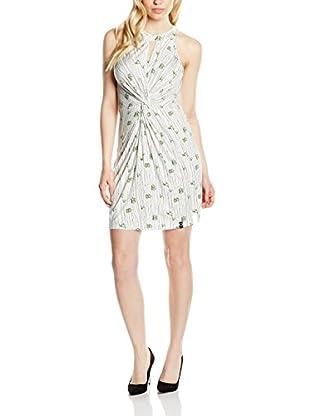 Zergatik Kleid Carpio
