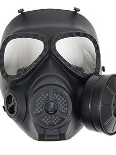 中国殺人大気の正体は「年間1・8億トン放射性石炭」だった!