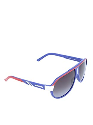 Carrera Junior Gafas de Sol CARRERINO 3 V4FVX Azul / Rojo