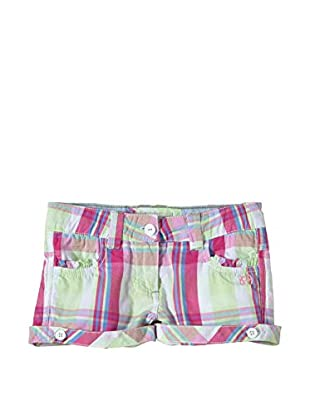 Pepe Jeans Short Camellia Kids