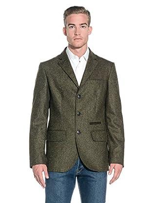 Beretta Sakko Country Wool Classic