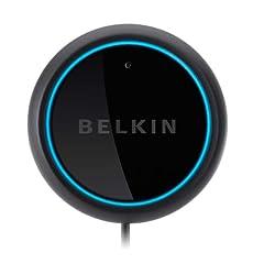 AirCast Auto[F4U037QE] - Belkin