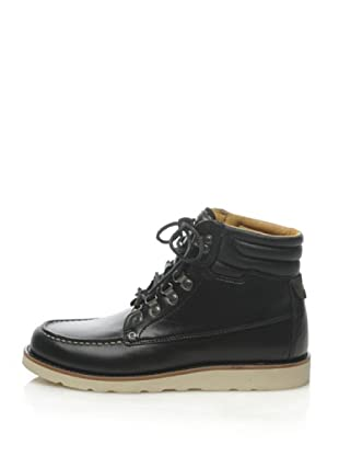 Timberland Abington Boots (Schwarz)