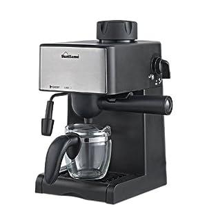 Sunflame SF 712 - Coffee/Tea Makers