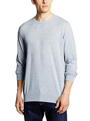 Jack & Jones Premium Pullover