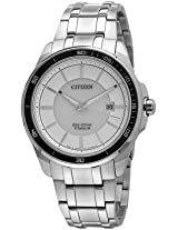 Citizen Eco-Drive BM6921-58A