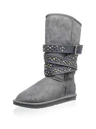 Australia Luxe Collective Women's Devil Boot (Gray)
