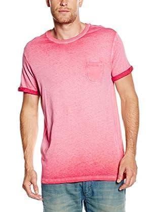 Diesel T-Shirt Classic